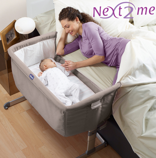 Baby Shopping Guide Products For Newborn Sleep You