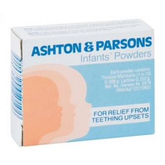 ashton___parsons_infant_s_powder_6001076028015