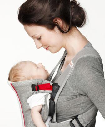 babybjorn-baby-carrier-air.33576343