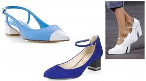 footwear 1