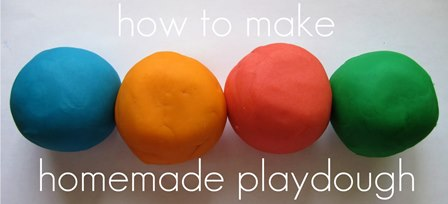 homemamde+playdough+020