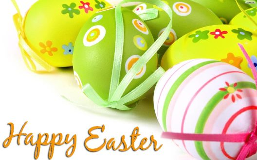 Colorful-Eggs-Wishes-Happy-Easter-Day-2013