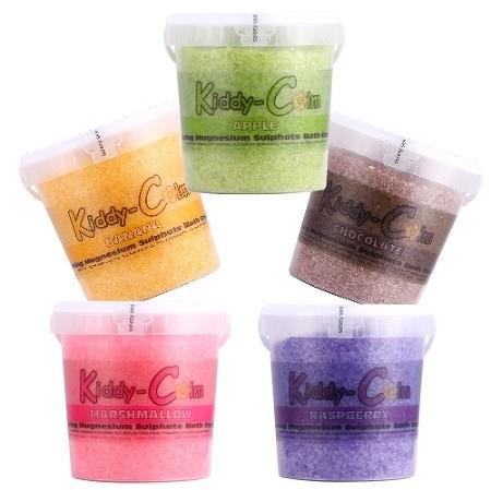 1390804988_593914520_9-Therific-naturals-foaming-fragranced-magnesium-sulphate-bath-salts-