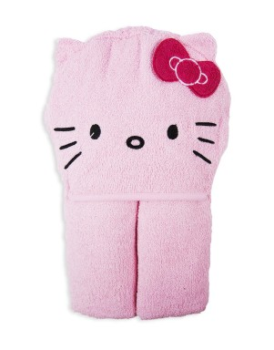 Hello-Kitty-Hooded-Towel-6009178948675