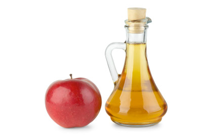 10 reasons why you should try apple cider vinegar