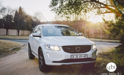 Volvo Cars, XC60, Volvo Review, blog review, cars, top mom cars, top cars in SA, SA mommy bloggers, sa bloggers, sa blog posts, sa blogging, Volvo South Africa, Miss South Africa
