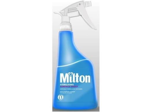 Milton-Sterilizing-Surface-Spray