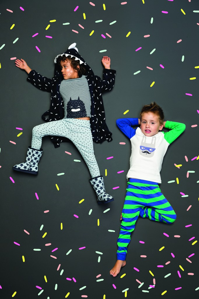 Cotton On Kids Sleepwear South Africa
