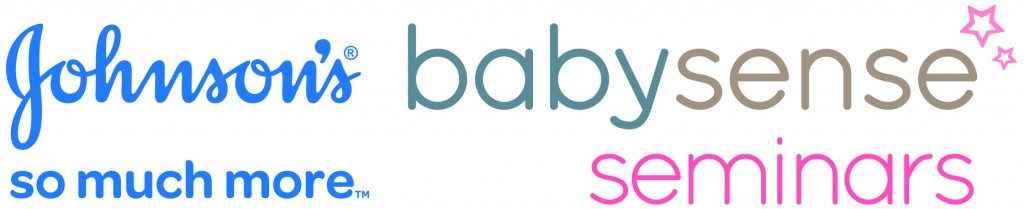 Win a Baby Sense hamper and tickets to a Johnson's Baby Sense Seminar worth R1 025