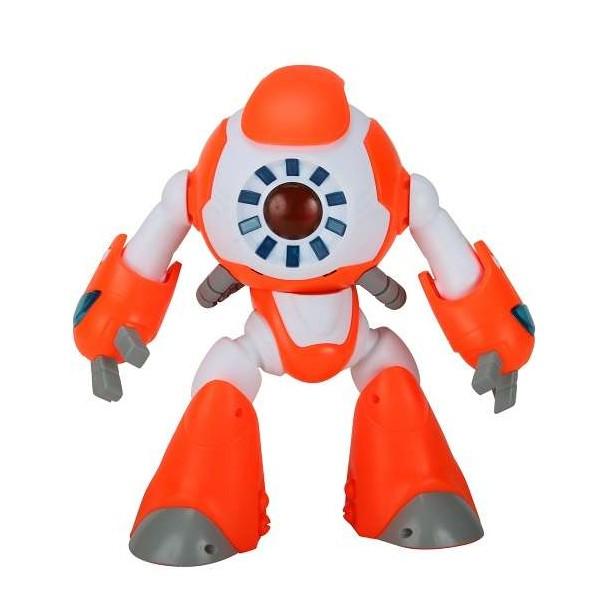i que smart robot