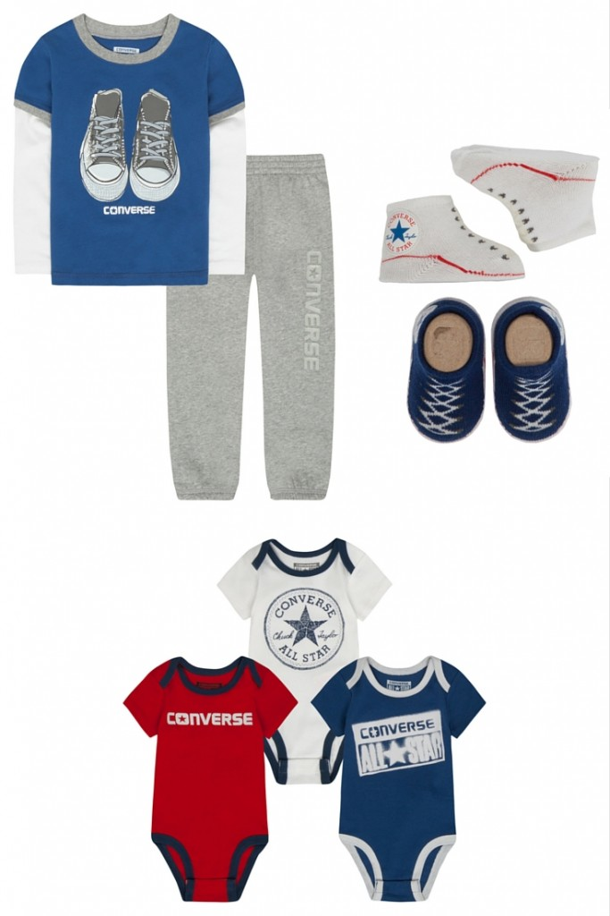 10 Cool Kids Clothing Brands In South Africa You Baby And I