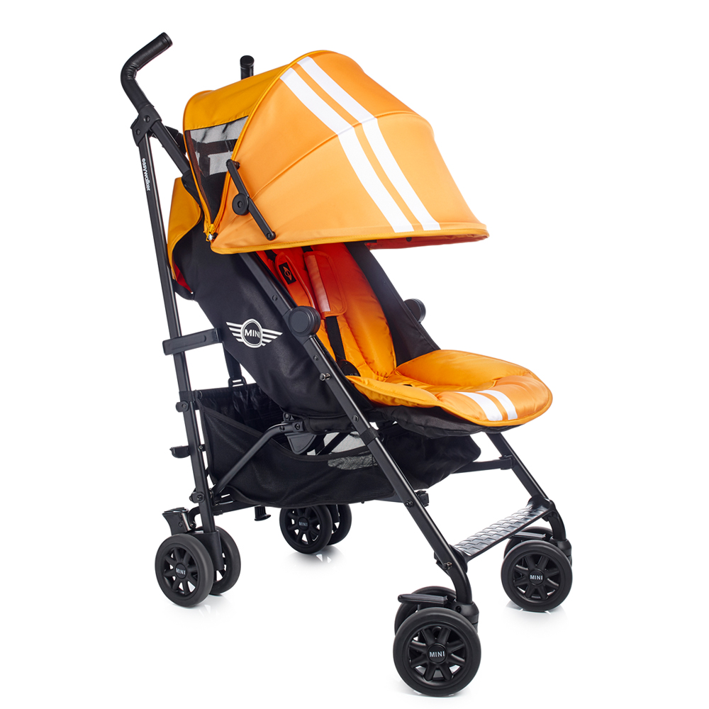 top 30 prams and strollers