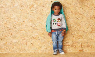 Next, Designer Children's clothing store, hits SA