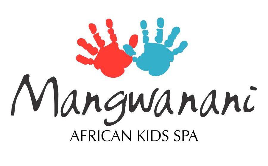 mangwanani-kids-african-spa