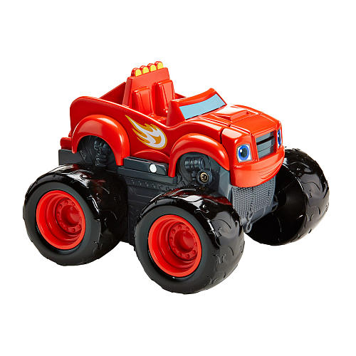 top toys south africa
