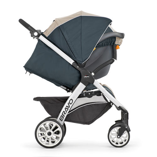 top 25 prams and car seats