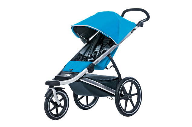 top 25 prams and strollers