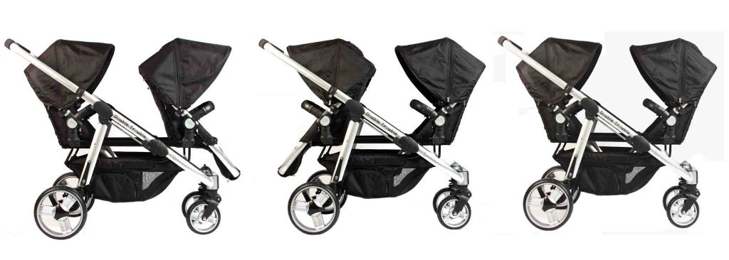 top 20 prams and strollers