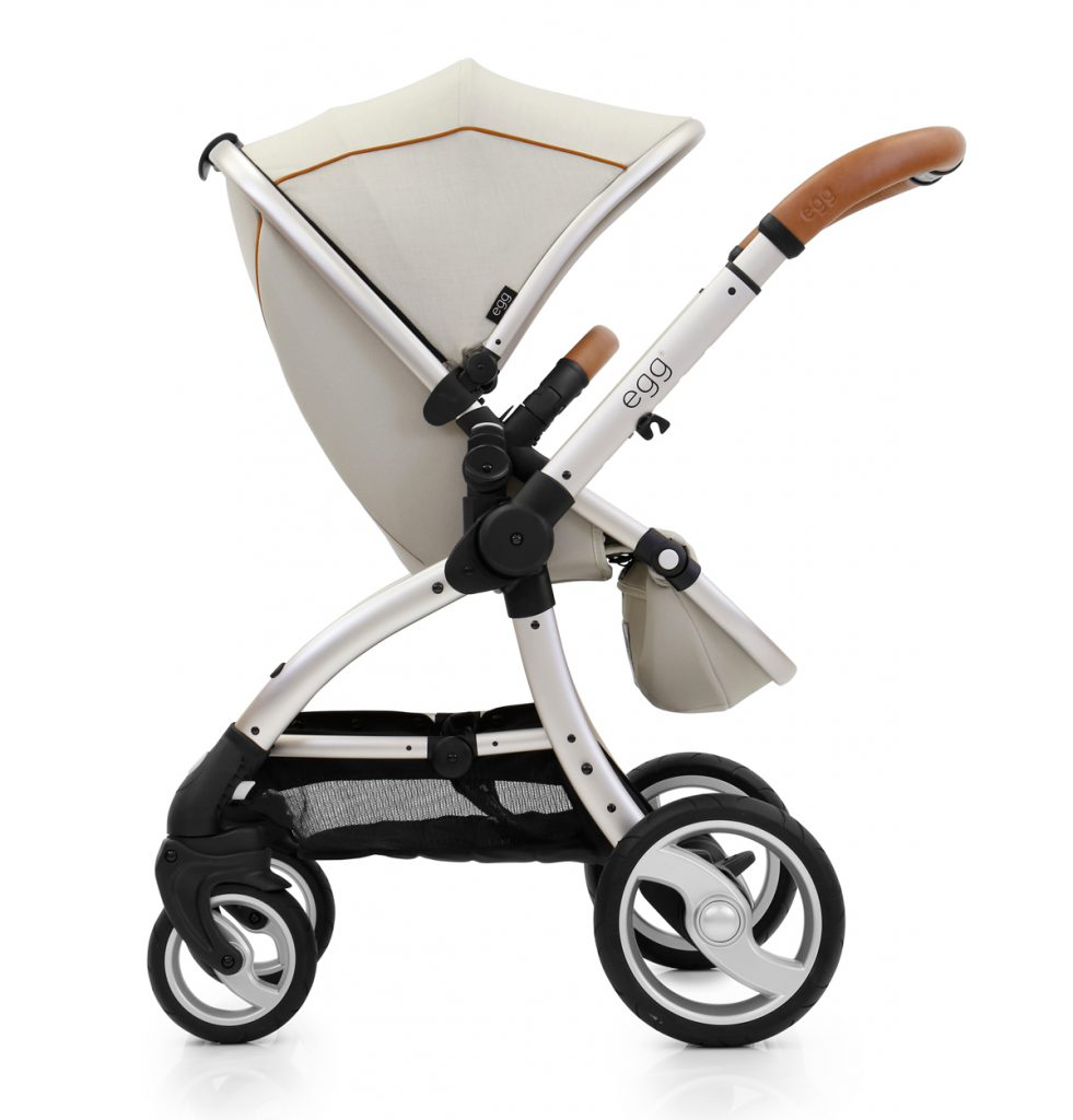 Top 25 Strollers And Prams Available In South Africa
