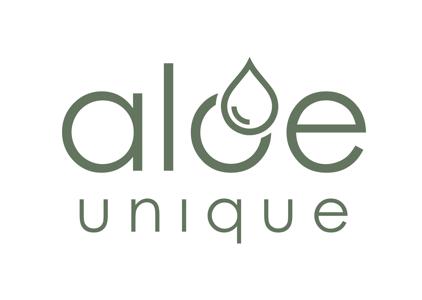 aloe unique