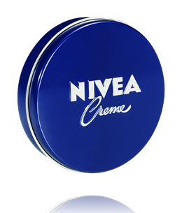 nivea creme | You, Baby and I