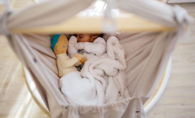 would you let your baby sleep in a hammock    you baby and i  rh   youbabyandi