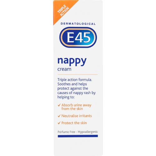 nappy cream