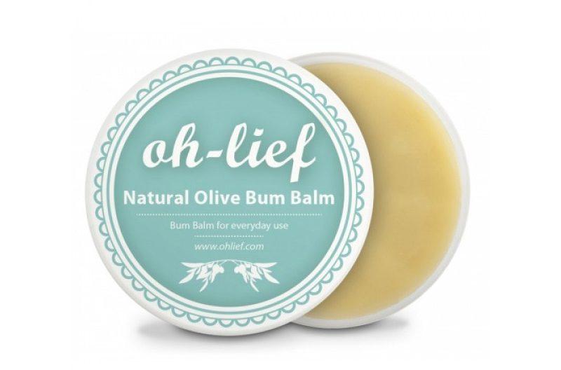 best diaper rash creams